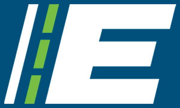 Logo: Engineered Transportation International, LLC