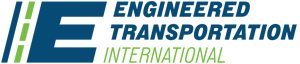 Logo for Engineered Transportation International, LLC